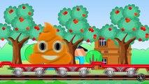 踏切 アニメーション ❤ Right vs Wrong 幼児向け数字 林檎 新幹線 こまち ❤ こども向けの歌 赤ちゃん 泣き止む おもちゃ railway crossing animation-GAQ1RDt6pj4