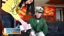 Mitten im Leben - Shyenne und die Polizei (mit Maddin Schneider)-XDV3KvAbnrY