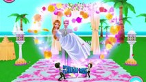 Best Games For Girls HD  - Wedding Planner -  Android % Apps Store Games-XuZoBq6DJ0k