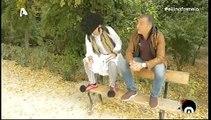 Σταύρος Θεοδωράκης - Είμαι υπέρ της αποποινικοποίησης των ουσιών (μέρος 2ο)-0hK5FzaH6RY