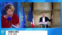 Les Républicains : dernière ligne droite avant les difficultés pour Laurent Wauquiez