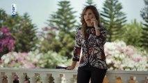 Al Hob Al Hakik Episode 28-مسلسل الحب الحقيقي حلقة 28