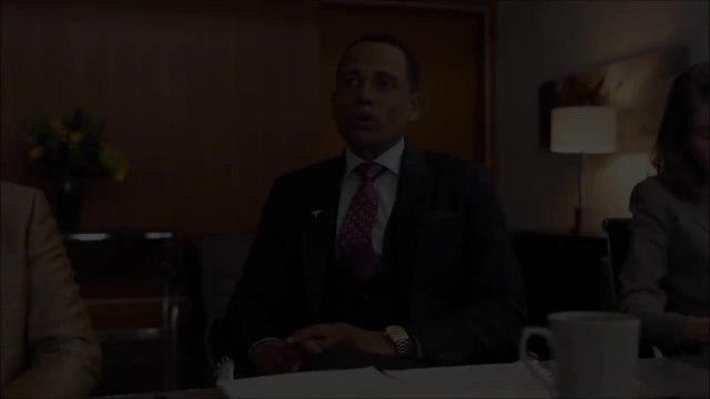 The Good Doctor .Se.01 Ep.11. Season 1 Episode 11 [[ Streaming ]]