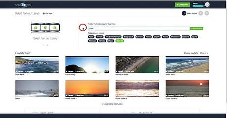 Vidoyo Review – Highly Converting Videos On Your Hand
