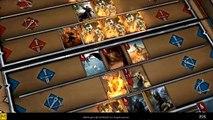 CGI & VFX Showreels 'Marvelous Designer 7 Showreel' by Marvelous Designer-3Q4UV7riVtw