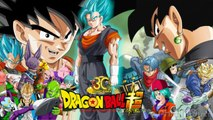 Dragon Ball Super Episode 120 English Preview Hd Spoilers Video