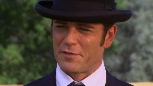 Murdoch Mysteries Season 11 Episode 9 [[ ONLINE STREAM ]] HIGH QUALITY