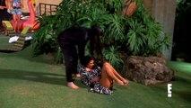 KUWTK_Kourtney_Kardashian_Does_Fully_Nude_Photo_Shoot_E