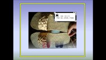 HP/WA  : +62 812-5297-389 (Simpati), Bantal Murah Dan Bagus, Bantal Murah Online, Bantal Empuk