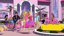 エピソード14: バービーブティック | Barbie