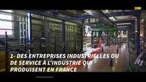 Comprendre La French Fab en moins d'une minute