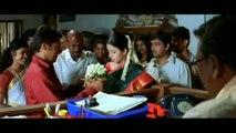 Saraku Adika Kasu Venum   Tamil Whatsapp Status   Super Comedy Scene