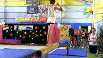 140-20170617-bonsecours-gala-gymnastique-gaf-poutre