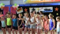 260-20170617-bonsecours-gala-gymnastique-profs