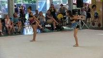320-20170617-bonsecours-gala-gymnastique-duo-13-ans-moins-alabina