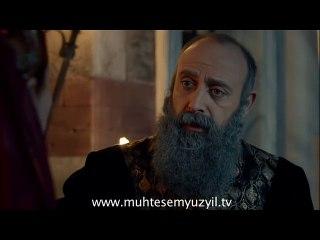 Muhteşem Yüzyıl 130. Bölüm - 1. Fragmanı - YouTube