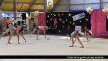 370-20170617-bonsecours-gala-gymnastique-tfb-13-ans-et-moins-vamos-a-la-playa