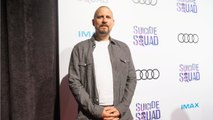 Ayer Doesn't Regrets 'Suicide Squad'