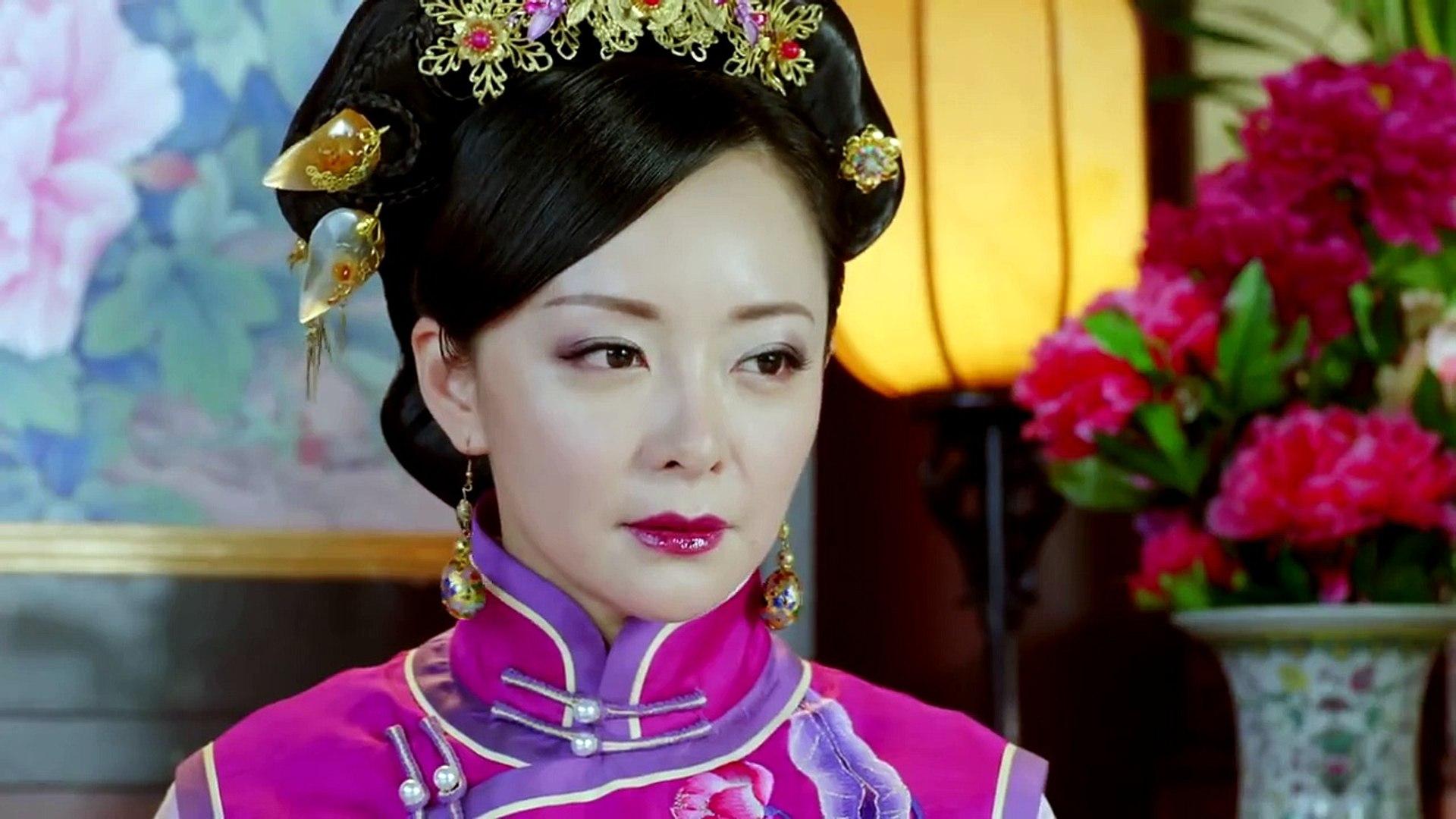 [ENG SUB] Rule the World Episode 2 EngSub | 独步天下 Du Bu Tian Xia Chinese  Drama 2017 With English Subtitles