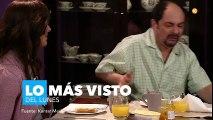 Avance 'La que se avecina' | Carlos Areces interpreta al nuevo conserje de Mirador de Montepinar