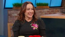 "After Success On ""Everybody Loves Raymond"" and ""The Middle,"" Does Patricia Heaton Plan On Retiring?"