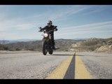 Ducati Scrambler review | Visordown Road Test