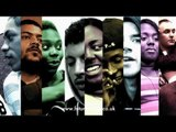 (Episode 7) Future Artists presents Riot from Wrong Documentary Mark Duggan