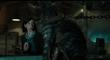 La forma del agua - Tráiler en castellano de la película de Guillermo del Toro