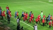 Coupe de France, 8e tour : Séné FC-FC Lorient (1-6), le résumé I FFF 2017
