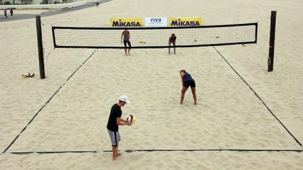 FIVB_1.15_Off_the_ground_Game
