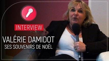 Conseils déco et premiers cadeaux : les Noëls de Valérie Damidot