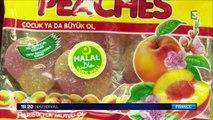 Épicerie halal à Colombes : la justice ordonne la fermeture