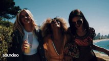 Nomis ft. Emie - New Rules (Original Mix) [Video Edit]