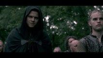 Vikings Season 3 Episode 3