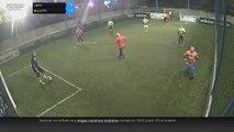 Lights Vs Bocca FC - 04/12/17 21:00 - Hiver 2017 Intermediaire Mercredi - Antibes Soccer Park