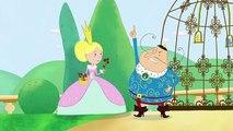Dessin animé pour bébé - Mila Raconte Mille Et Une Histoire épisodes 28 - Dessin animé en Francais