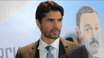 Eduardo Verastegui: From Telenovelas to Presidency