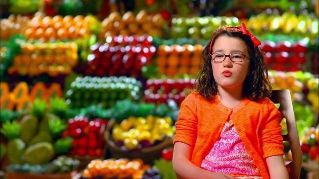 Junior Bites - The Sweetest Moments _ Season 2 Ep. 6 _ MASTERCHEF JUNIOR-l94zHBByavs
