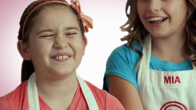 MasterChef Juniors Talk Valentine's Day _ Season 3 _ MASTERCHEF JUNIOR-BmSoH3wk-sk