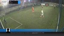 Faute de invite - Lights Vs Bocca FC - 04/12/17 21:00 - Hiver 2017 Intermediaire Mercredi