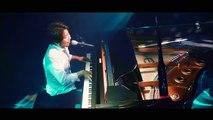 [성훈(SUNG HOON)] 'Re-Luv (feat. 스컬)' Piano Ver. Live-Rhou666_Dws