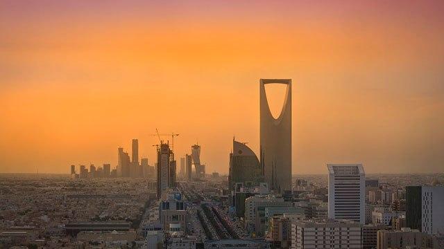 مقاضاة المتورطين في المساهمات العقارية المتعثرة بالسعودية