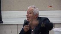 Prof. Dr. Sürmelihindi: Marmara Denizi, Olası Depremin Etkisini Azaltacak
