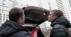 JP Performance und Matthias Malmedie in den heiligen Hallen von Mercedes-Benz_clip5