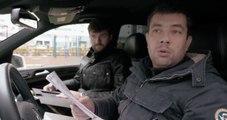 JP Performance und Matthias Malmedie in den heiligen Hallen von Mercedes-Benz_clip11