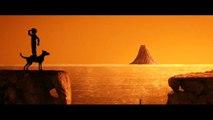 """Isle of Dogs"" de Wes Anderson abre Berlinale em 2018"