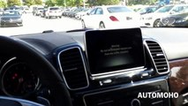 2016 Mercedes Benz GLE Class - GLE 450 AMG Coupe Full Review _ Exhaust _ Start Up-gSPNbArBZiQ_clip7
