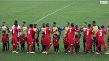 Coupe de France, 8e tour : Saint-Louis Neuweg FC-FC Sochaux (1-1, 4 tab à 5), le résumé