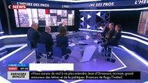 """Affaire Maëlys: Alain Jakubowicz revient sur l'affaire dans """"L'heure des pros"""" sur CNews"""