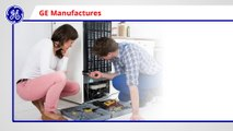 GE Appliance Parts,  GE Refrigerator Parts,  GE Dryer Parts - PartsIPS